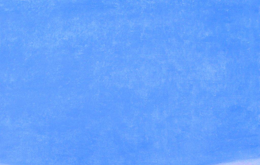 Of-a-blu-landscape-2018-pastello-ad-olio-su-tela-60x50-cm-Copia-Copia.jpg