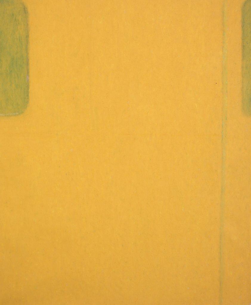 Memo-of-U-Berlin-2019-pastello-ad-olio-su-tela-35x30-cm.jpg