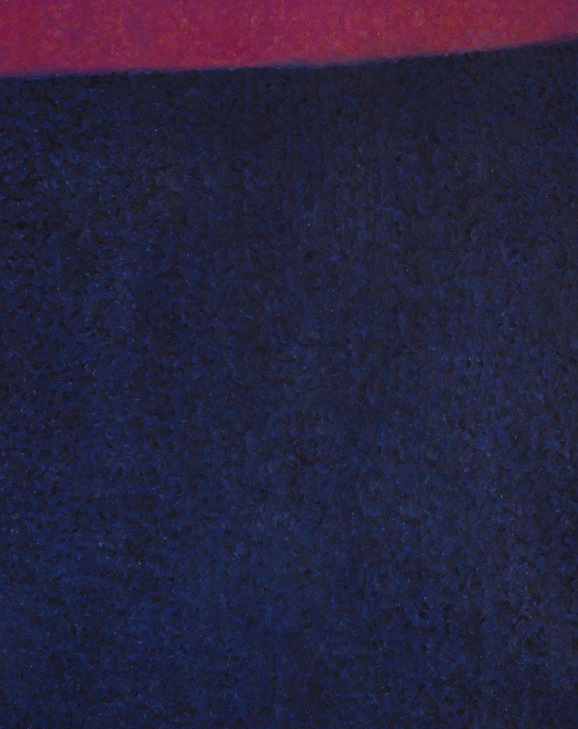 Memo-study-of-urban-landscape-pastello-ad-olio-su-tela-28x25-cm.jpg