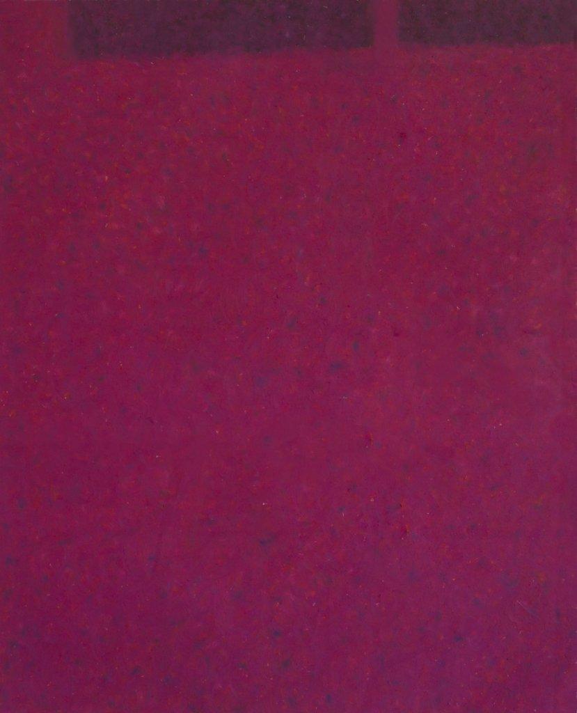 MEMO-from-Berlin-2019-pastello-ad-olio-su-tela-28x25-cm.jpg