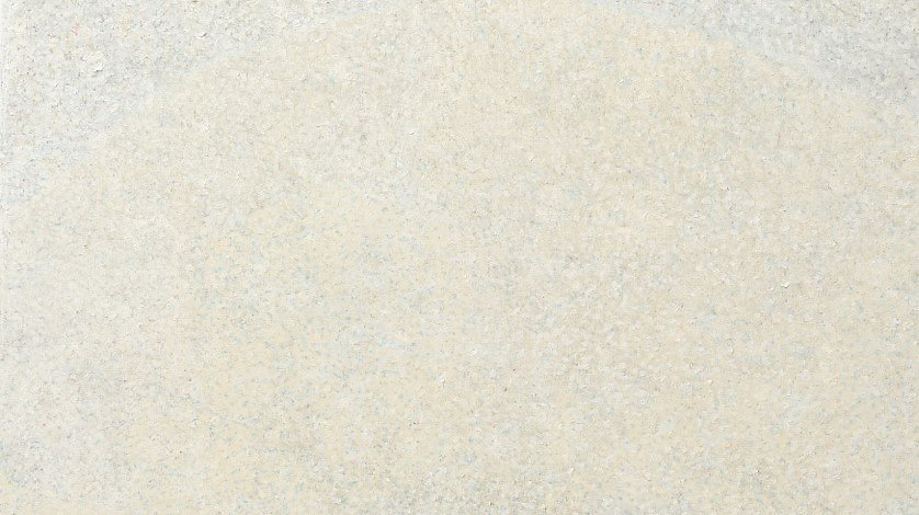 38White-landescape-2017-pastello-ad-olio-su-tela-100x85-cm.jpeg