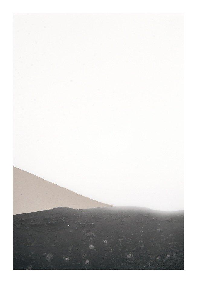 Border, 2017