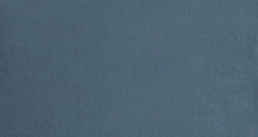 Elemento-urbano-Grey-2020-pastello-ad-olio-su-tela-40x40-cm.jpg