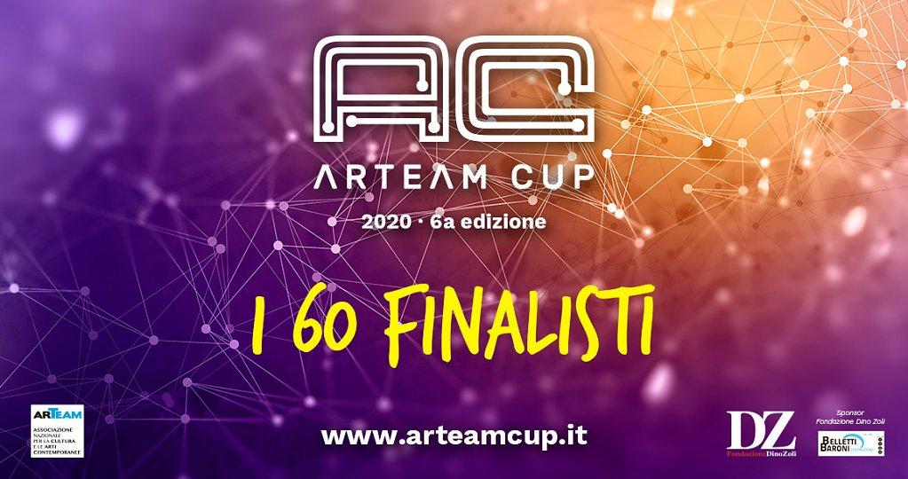 ac2020-finalisti-arteam.jpg