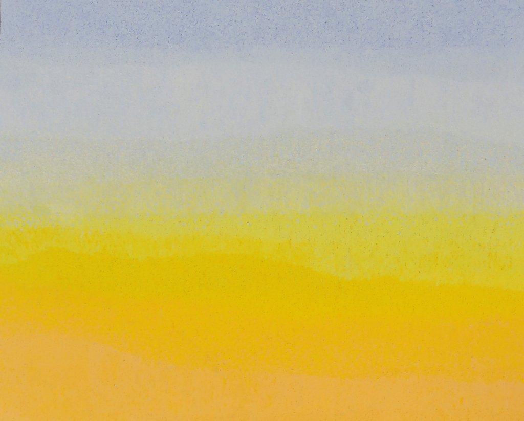 Atmosfera-di-paesaggio-2021-pastello-ad-olio-su-tela-113x77-cm-Copia.JPG